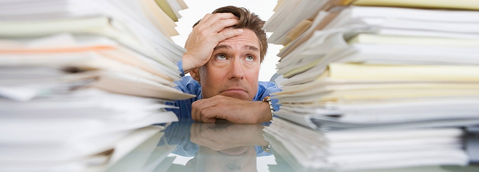 Deep in debt? Cover immediate needs with a payday loan!