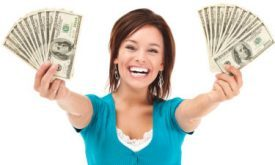 Payday loans st. joseph missouri picture 2